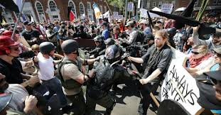 Image result for charlottesville driver