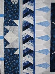 Best 25+ Quilt border ideas on Pinterest | Quilting tutorials ... & Sampaguita Quilts: Round Robin border details. I love the braided look of  the intertwined Adamdwight.com