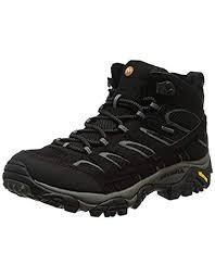 Men's Trekking and Hiking Footwear - Amazon.co.uk