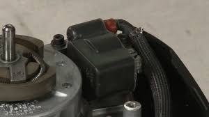 poulan pro string trimmer ignition coil replacement 545189701 poulan pro string trimmer ignition coil replacement 545189701
