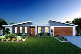 Townhouse Designs Melbourne Stylish Ideas New House Designs Vic 9 Home In Melbourne Home Act