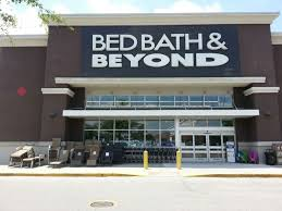 shop home decor in orlando fl bed bath beyond wall decor