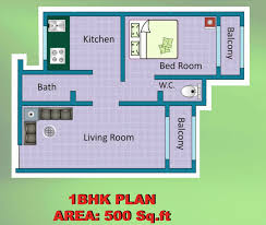 500 sq ft house plans new 500 sq ft house plans luxury 500 with 500 sq ft house plan