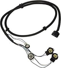 amazon com genuine gm 16531401 tail lamp wiring harness automotive Where To Buy Wiring Harness genuine gm 16531402 tail lamp wiring harness where to buy trailer wiring harness