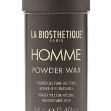 LB110673 <b>Powder Wax</b> 14 г <b>Пудра</b>-<b>воск для придания</b> объема и ...