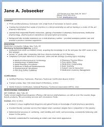 Lab Assistant Resume Extraordinary 48 Recent Pharmacy Technician Resume Example Resume Template