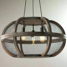 grey wood chandelier grey wood chandelier french vintage painted wood chandelier of grey gray wood chandelier