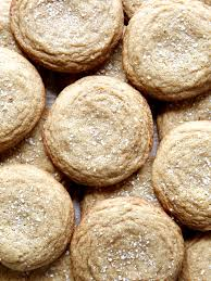 chocolate chipless cookies your favorite cookies just without the chocolate chips