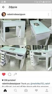 manicure table manicures manicure salons and nail salons