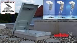 Hafa treppen® ist einer der führenden systemanbieter im bereich treppenrenovierung / treppensanierungmit europaweitem kundenstamm. Wellhofer Treppen Grossen Masse Ausstattungen