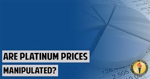 Platinum Price Chart 30 Years Platinum Spot Price Live Historical Chart Quotes In Usd