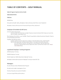 Employee Orientation Template Employee Safety Training Checklist Template New Employee Orientation