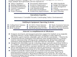 resume services cost resumess scanbite co