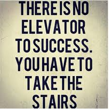 Best Quotes About Success Inspirational Quotes About Success The Best Quotes Ever 69