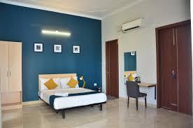 List Of Interior Designer In Lucknow Hotel Silverkey Executive Stays 30195 Eldeco Green Lucknow
