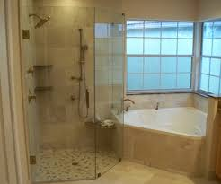 ... Large-size of Flossy Shower Shower Kits Shopping Prices Together With  Full Image Then Jetted ...