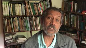 Watch Pradip Krishen give his perspective on 'Cauvery Calling' - YouTube