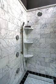 Telescopic Shower Corner Shelves Corner Shower Shelf Elegant Shower Corner Shelf Holidaysaleclub 41