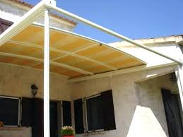 diy patio cover patio covers pictures diy patio covers sacramento