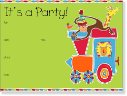 charming printable kitchen party invitation cards features party alluring birthday party invitations hello kitty