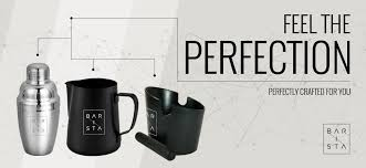 228,468 likes · 1,495 talking about this. Professional Barista Tools Gear And Coffee Maker Accessories Barista Com