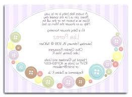 how to word a baby shower invitation digital baby shower invitations awesome e invitation wording