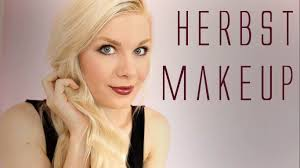 herbst make up by holly jean harlow