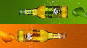 Bud Light Marketing Jobs Anheuser Busch Introduces Bud Light Orange Brewbound