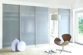 sliding panel room divider partition glass doors fresh ideas sliding panel room divider interior decorating com sliding panel room divider