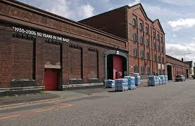 File:Victorian Warehouse - geograph.org.uk - 449559.jpg