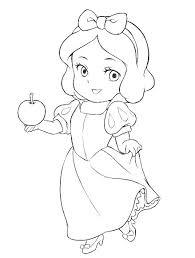 Disney Ariel Coloring Pages Plrappco