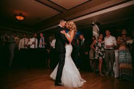 Wedding Video Songs Music List