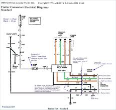 wiring diagram also enclosed cargo trailers wiring harness wiring hh cargo trailer wiring diagram wiring diagrams value h h cargo trailer wiring diagram wiring diagram new