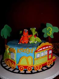 2018 Dinosaur Train Birthday Cake New Of Easybirthdaycakeme