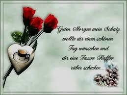 Guten Morgen Schatz Sprüche Valentins Tag