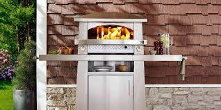 kalamazoo pizza oven. Modren Kalamazoo Outdoor Pizza Ovens Intended Kalamazoo Oven N