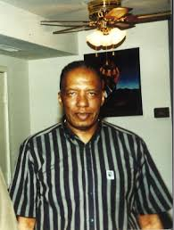 Earl Smith Obituary - Wilmington, Delaware , House of Wright Mortuary |  Tribute Arcive
