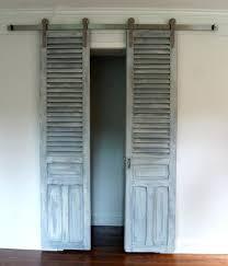 louvered closet door closet door bi fold louver plantation in shutter doors plan sliding louvre closet