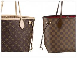 just what exactly is louis vuitton s canvas made of