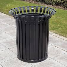 everglade 36g trash can