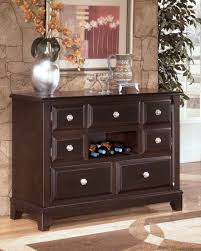 Stylish Dining Room Hutch Lgilab Com Modern Style House Design Buffets For Small Dining Rooms
