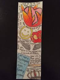 Bookmark Sherlock Amino