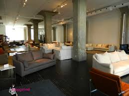 y sofas made in montreal montauk sofa
