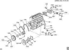 similiar gm engine parts diagram keywords epica 2007 moreover ls corvette engine on chevy 4 2l engine diagram