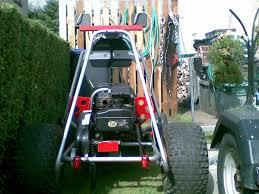 home made go cart awesome my manco dingo diy go kart forum go kart ideas