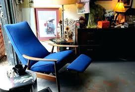 furniture stores boulder co. Boulder Furniture Stores Co Modern Area With