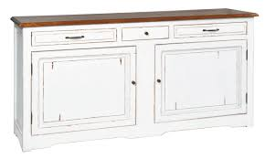 Letti Shabby Chic On Line : Credenza bianca shabby chic etnico outlet mobili etnici