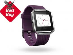 7 best running watches the independent 1 fitbit blaze £139 95 john lewis