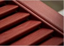 Mid America Shutters Color Chart Shutters Ply Gem Industries