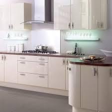 Polished Kitchen Floor Tiles Polished Light Grey Tiles Lounge Tiles 600x600x95mm Tiles